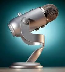 black friday blue yeti blue yeti usb microphone blackout edition musical instruments