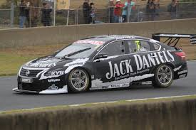 kelly nissan file nissan altima v8 supercar todd kelly 15977977317 jpg