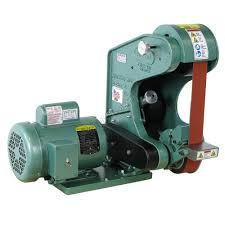482 burr king belt grinder 2x48 belt size
