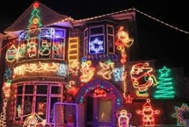 cheapest place to buy christmas lights where is the best place to buy christmas lights