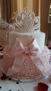 princess baby shower cake princess baby shower cakecentral