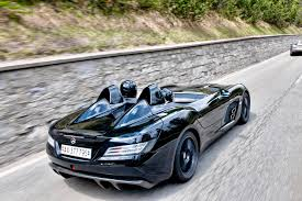 mercedes slr mclaren 2012 price an slr mclaren convoy is a sight to remember in the alps