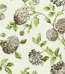 home decor fabric waverly charlotte walnut joann
