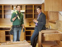 10 renovation mistakes hgtv
