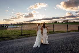 Wedding Venues In Roanoke Va 12 Scenic Wedding Venues In Virginia