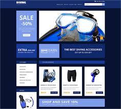 31 ecommerce html5 themes u0026 templates free u0026 premium templates