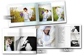 12x12 wedding album wedding albums templates photoshop arc4studio