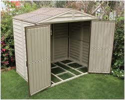 backyard storage ideas diy yard projects pics on wonderful