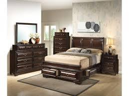 Luxury Modern Bedroom Furniture Bedroom Modern King Bedroom Sets Beautiful King Size Black