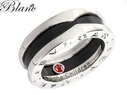 bvlgari black rings images Azabu juban blanc rakuten global market bulgari ring b zero1 jpg