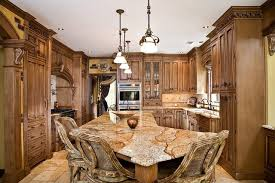 Kitchen Designs Nj Schön Kitchen Designer Nj Traditional 268 Home Decorating Ideas
