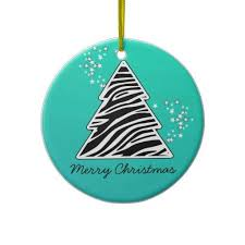 Zebra Decorations For Christmas Tree by 46 Best Zebra Christmas Images On Pinterest Zebras Holiday