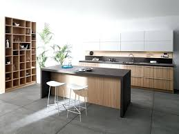Free Standing Islands For Kitchens Freestanding Island For Kitchen Altmine Co