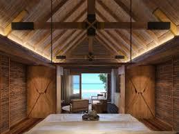 Home  Design Interior Design The Australian - Interior designer for home