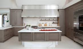 kitchen design fascinating wonderful paint color of kitchen