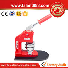button manufacturing machine button manufacturing machine