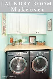 Laundry Room Cabinets With Hanging Rod Laundry Room Cabinets Ikea Laundry Room Wall Cabinets Parts Rroom Me