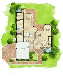 floor plans florida 29 best lennar floor plans images on floor plans real