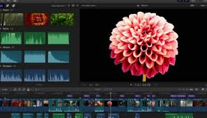 the 13 best video editing software 2017 free u0026 paid