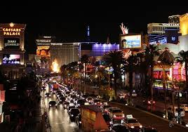 Buffets In Vegas Cheap by Cheap Places To Eat In Las Vegas Enkivillage