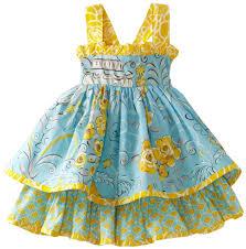 best 25 infant easter dresses ideas on infant toddler