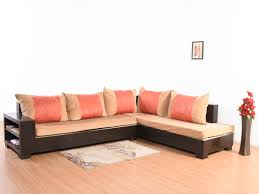 Sale Of Old Furniture In Bangalore Ocalew L Shape Sofa Set Buy And Sell Used Furniture And