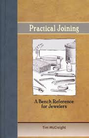 Tools For Jewelry Making Beginner - 71 best jewelry books images on pinterest books jewelry and