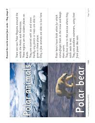 eyfs ks1 ks2 habitats teachit primary