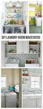 Space Saving Laundry Ideas White by 156 Best Organize Laundry And Laundry Room Images On Pinterest