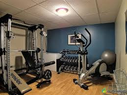 Small Home Gym Ideas Fitness Room Ideas Awesome Smart Home Design