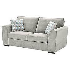 Light Grey Sofas by Sofas U0026 Armchairs Living Room Furniture Tesco