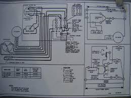 wiring diagram ac condenser diagram wiring diagrams for diy car