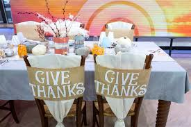 Decorate Table For Thanksgiving Thanksgiving Table Decor Ideas For The And Kids U0027 Tables