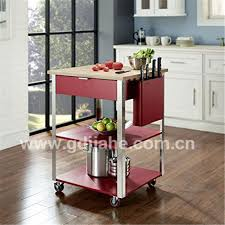 luxury kitchen island commercial kitchen island buy kitchen