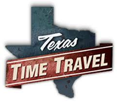 Texas Travel Symbols images American indian heritage texas time travel png