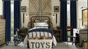 teenage boys room designs youtube