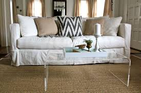 stunning crate and barrel couch photos home ideas design cerpa us