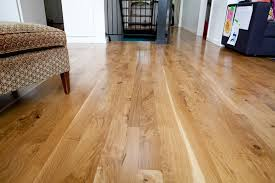 flooring zena forest products