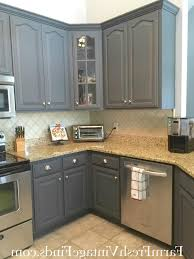 how to install backsplash in kitchen white tile backsplash kitchen how to put backsplash