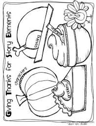 tpt thanksgiving graphic organizer freebie ideas for school