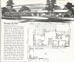 Antique House Plans Vintage House Plans Simple Contemporaries Antique Alter Ego