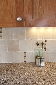 kitchen backsplash travertine tile travertine tile kitchen backsplash with concept picture oepsym com