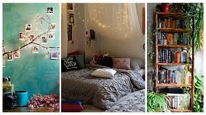 6 ideas to change your room the hd way indorehd