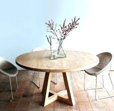 table cuisine ronde table cuisine ovale blanche table de cuisine ovale table de cuisine