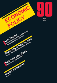 economic policy centre for economic policy research