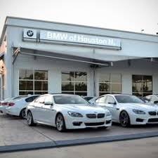 bmw of the woodlands 36 photos 55 reviews car dealers