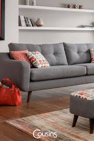 Retro Livingroom by Best 20 Retro Sofa Ideas On Pinterest Retro Home Living Room