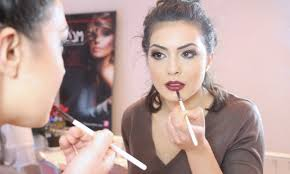local makeup classes make up london academy up to 85 london greater london
