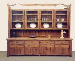 sideboards interesting kitchen hutches and buffets antique buffet