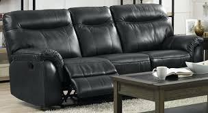 Grey Sofa Recliner Sofa Recliner Adrop Me